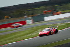 Darren Nelson/ Nigel Greensall - Ferrari 458 Challenge - Britcar - Silverstone International (George-Smith) Tags: ferrari silverstone 31 challenge britcar bamd darrennelson internationalcircuit 458italia nigelgreensall britcarenduranceseries