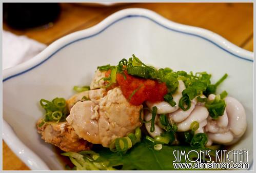 日本鮮魚甲殼類同好會10