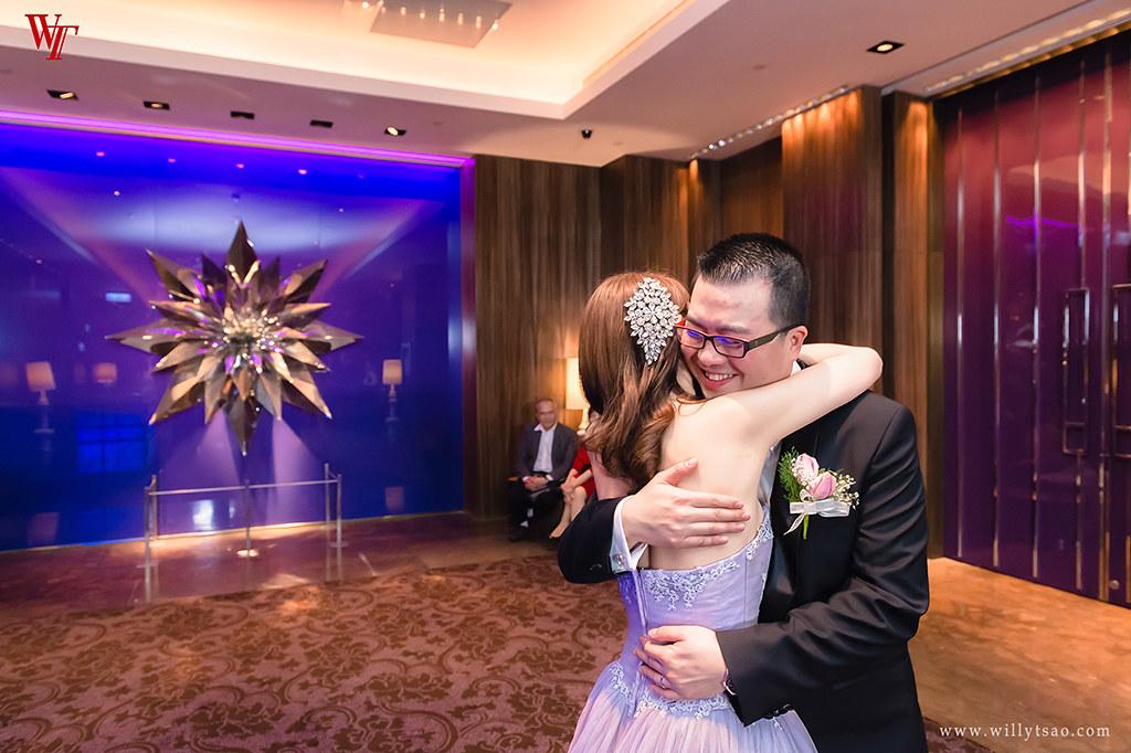 台北,WHotel,WTaipei,婚禮攝影,婚攝,婚紗,婚禮紀錄,曹果軒,WT