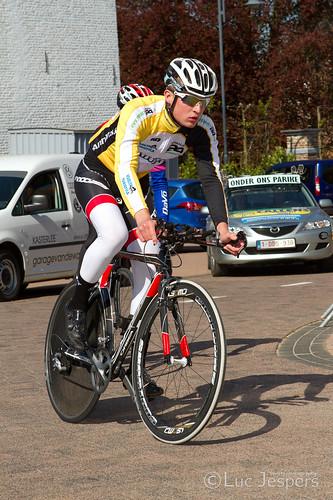 TT Ster van Zuid Limburg 010