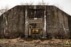 Abandonded Seneca Army Depot-29 (27K Photography) Tags: newyork abandoned rural army upstatenewyork depot base seneca abandonedbuilding senecaarmydepot 27kphotography