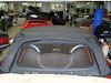 Mazda MX5 NB Verdeck vorher