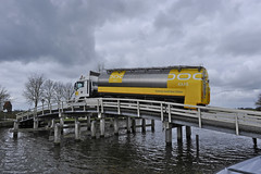 Friesland-06
