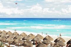 IMG_0665 (zhiva_ram) Tags: del mexico playa chichenitza mayan cancun carmen priya niki isla jingu shruthi mujares 2013vacation