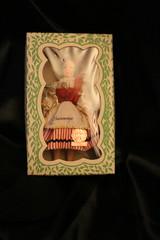 San Remo (So_P) Tags: vintage florence san doll collection carton firenze puppe remo lela bambola poupe press folklorique folkpuppe