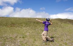 IMG_6492-9.jpg (arbusch) Tags: youth wren prairie 2014 zumwalt zumwaltprairie wallowaresources
