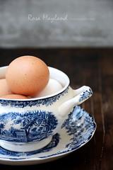 Color Series (Rosa's Yummy Yums) Tags: stilllife food nikon foodies foodporn eggs naturemorte foodphotography foodbloggers 1685mm nikond7100