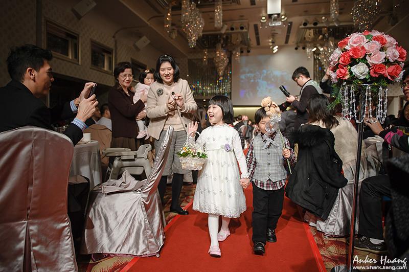 2014-03-14 婚禮紀錄0087