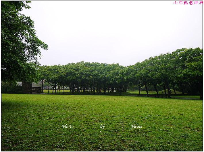 大溪埔頂公園 (32).JPG