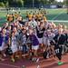 DVAL Lacrosse Championships