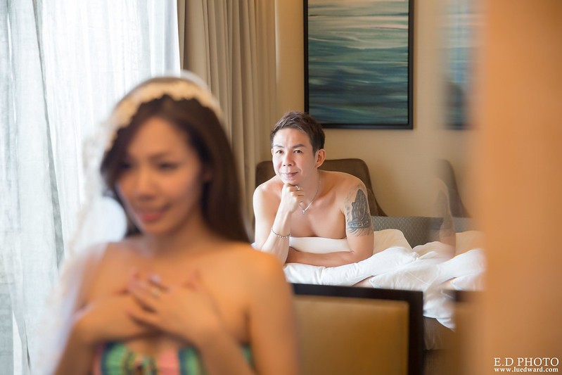 Jason&Chloe 婚紗精選-0020