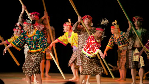 LIKHA Pilipino Folk Ensemble - Pacific P by --Mark--, on Flickr