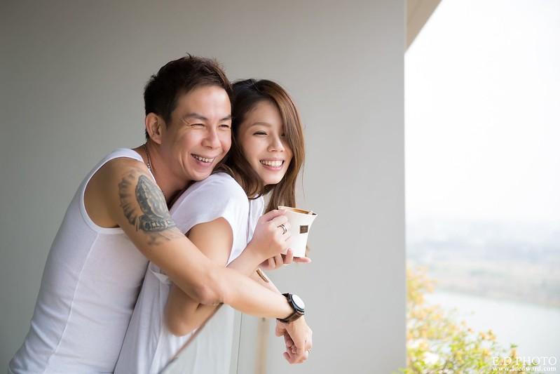 Jason&Chloe 婚紗精選-0012