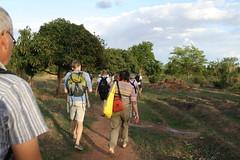 tanzania stora 2111