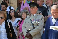 Lt Col Stoddart
