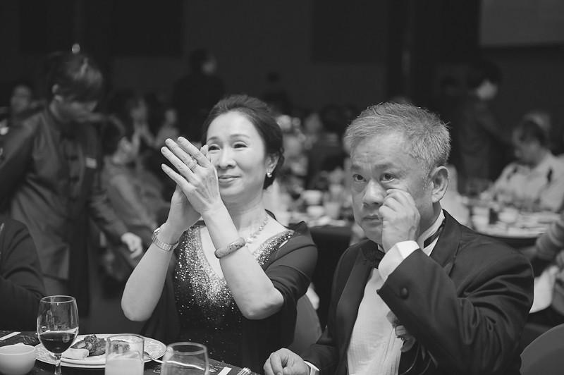 遠東飯店婚攝,遠東飯店,香格里拉台北遠東國際大飯店,婚攝小寶,台北婚攝,新祕婕米,妍色婚禮錄影,主持人旻珊,DSC_1147