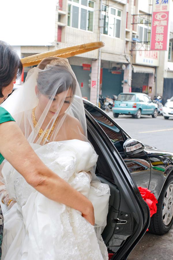 君鴻酒店,高雄婚攝,林莉婚紗,婚禮攝影,sweetmoment,微糖時刻