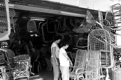 L2111285 (oliveplum) Tags: leica bw singapore furniture bamboo bukitmerah rattanshop xvario