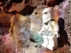 Lego Star Wars 085 (Mr.Lee Go-Grapher) Tags: star starwars lego wars legostarwars