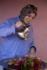 High tea ! (dirk huijssoon) Tags: africa desert northafrica islam morocco marokko nkc campertour camperreis nkcrondrit rondritmarokko20144 nedrlandsekampeerautoclub camperreismarokko nkccampertout nkcreis