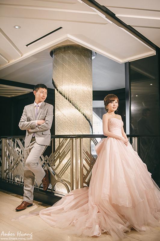 2014-03-16 婚禮紀錄0032