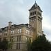 Utah State University 09