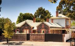 94 Osmond Terrace, Norwood SA