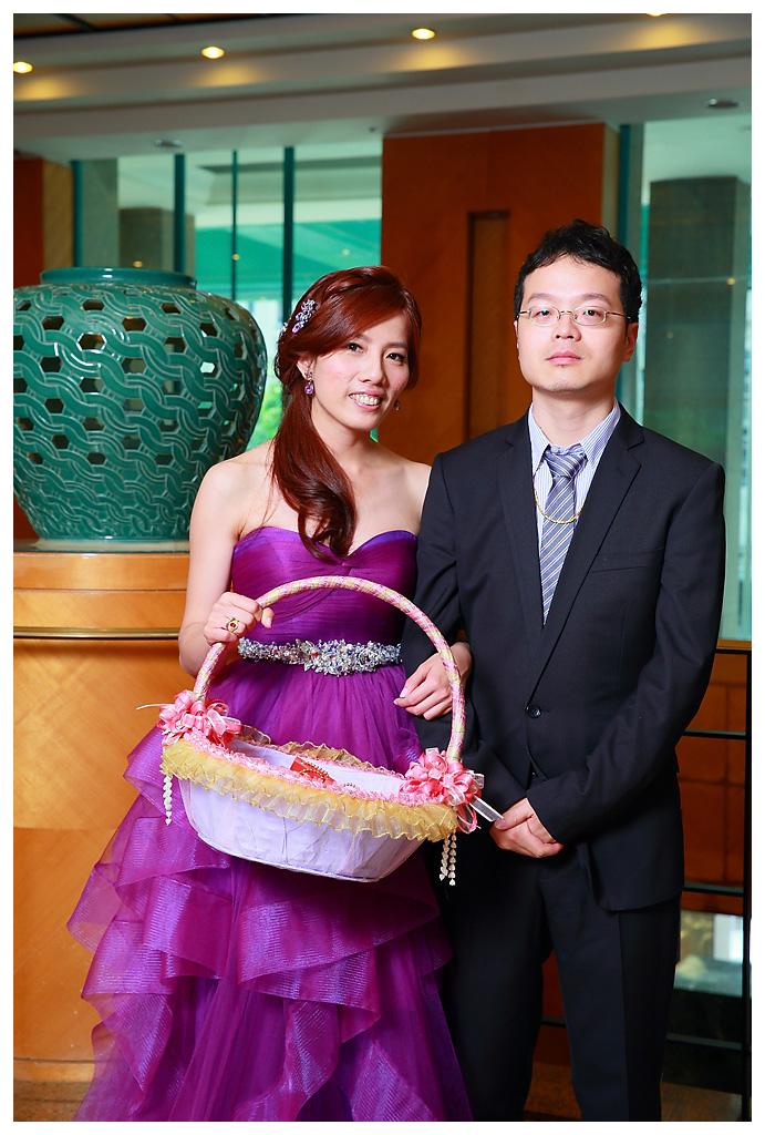 my wedding_1151