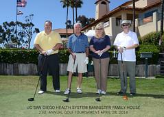 golf24