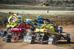 "0256-XXII Ara Lleida Campeonato Espan¦âa Autocross Molerussa • <a style=""font-size:0.8em;"" href=""http://www.flickr.com/photos/116210701@N02/14154308530/"" target=""_blank"">View on Flickr</a>"
