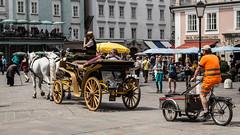 IMG_2828 (baker070) Tags: street salzburg canon 6d