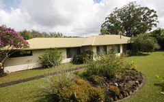 3511 The Lakesway, Pacific Palms NSW