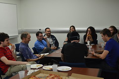 "ICS Potluck 4-28-14 (14) • <a style=""font-size:0.8em;"" href=""http://www.flickr.com/photos/88229021@N04/14165216562/"" target=""_blank"">View on Flickr</a>"