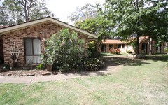 Address available on request, Minto Heights NSW