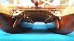 Hokule'a 5/11/14 (hawaiiancanoes) Tags: society voyaging polynesian outrigger hokulea drua fidji tikopia racingcanoe tipairua hawaiianvoyagingcanoe tamamoana samoancanoe scalemodelcanoe
