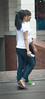 IMG_7236 (vitaraman) Tags: ponytail raya melawai