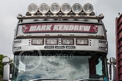 907MKT SCANIA 164L 580 MARK KENDREW 021 (Mark Schofield @ JB Schofield) Tags: paint schofield yorkshire scrapyard custom scrap v8 airbrush scania huddersfield scrapmetal lightbar topline roadtransport metalrecycling scrapprocessors bulktransport roadhaulage metalmerchants bulktipper metalrecyclers scania164l580 markkendrewtransport scraphauliers scrapmetalprocessors