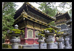 Nikk Tsh-g @Nikko, Japan (brunombo) Tags: travel japan shrine pentax temples nikko tamron viaggio giappone templi tshg nikktshg tamronaf18250mmf3563diiildasphericalifmacro justpentax