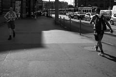 maximum distance (gato-gato-gato) Tags: street leica bw white black blanco monochrome person schweiz switzerland flickr noir suisse strasse zurich negro streetphotography pedestrian rangefinder human streetphoto monochrom zrich svizzera weiss zuerich blanc manualfocus schwarz onthestreets passant mensch sviss zwitserland isvire zurigo streetphotographer fussgnger manualmode zueri strase streetpic messsucher manuellerfokus gatogatogato fusgnger gatogatogatoch wwwgatogatogatoch streettogs mmonochrom leicammonochrom