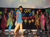"bijoy_mela_07_13_20100202_1717053603 • <a style=""font-size:0.8em;"" href=""http://www.flickr.com/photos/92484638@N04/14214510294/"" target=""_blank"">View on Flickr</a>"