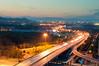 DSC_0876_7_8_fused (龙颜大悦) Tags: china beijing 北京 中国 hdr photomatix 万泉河桥 nikond90 tokinaaf1228mmf4