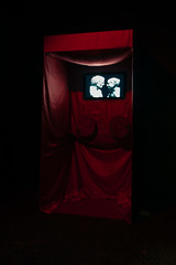 DIT Graduate Exhibition 2014 Work (Mindful Youth) Tags: ireland art work design display fineart exhibition celebration opening setup awards dit interiordesign aon visualart furnituredesign 2014 productdesign visualmerchandising visualcommunication dublin1 thenext dublininstituteoftechnology fineartists stjosephsconvent portlandrow lukefogarty visualcriticalstudies ditgraduateshow2014 sponsoredbyaon ditgraduateexhibition2014