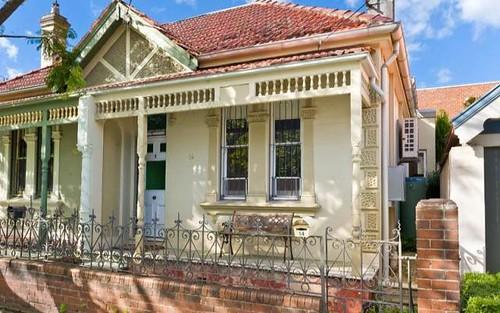 14 Cardigan St, Stanmore NSW 2048