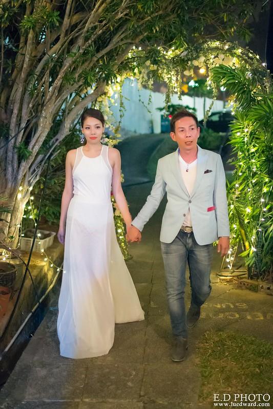 Jason&Chloe 婚禮精選-0091