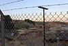 IMG_8686 (b r e n t) Tags: california abandoned unitedstates navy sanpedro governmenthousing ranchopalosverdes pontevistadevelopment