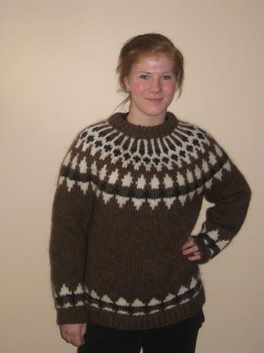 Womens Sweater Sets