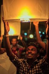 "Lanterns of Peace <a style=""margin-left:10px; font-size:0.8em;"" href=""http://www.flickr.com/photos/40608624@N00/14241444652/"" target=""_blank"">@flickr</a>"