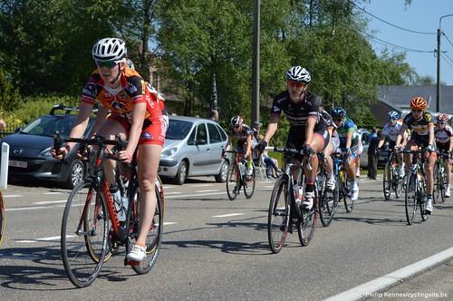 Dames Elite te Houthalen-Helchteren (88)