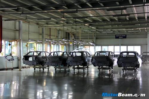 Hyundai-Plant-Visit-12