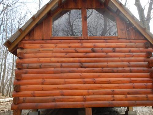 DSCN0193 37 Shelter